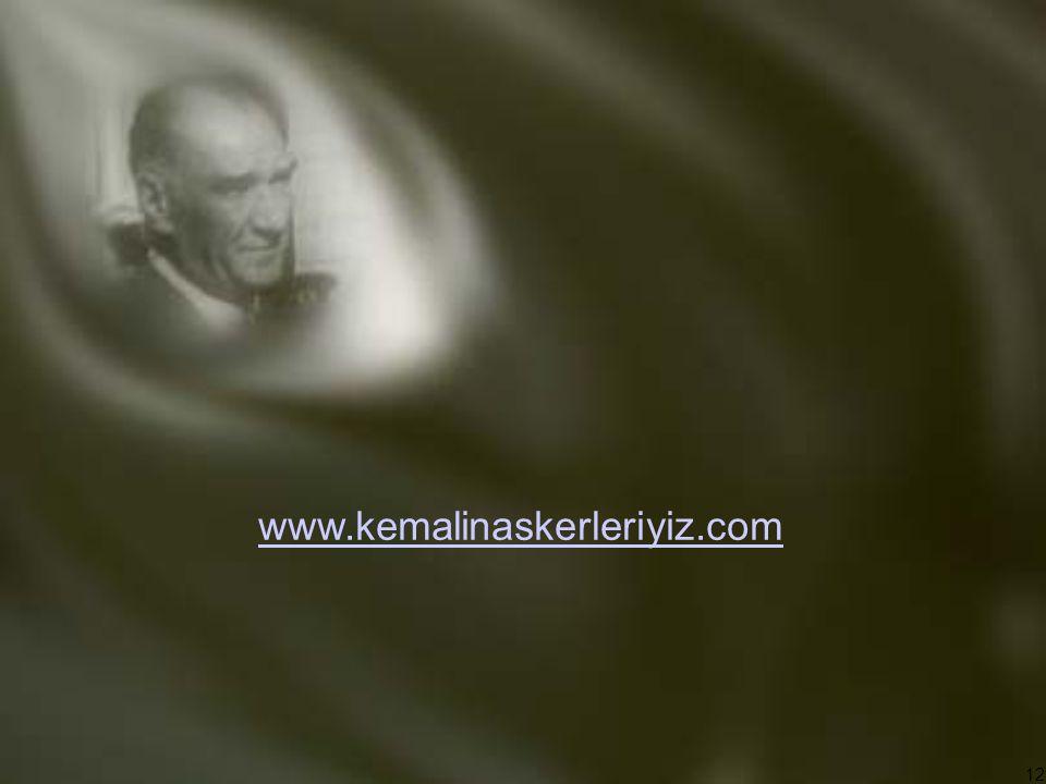 www.kemalinaskerleriyiz.com