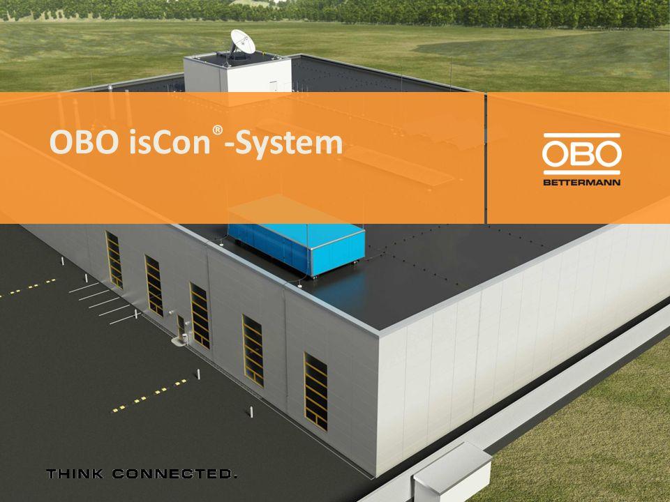 03.04.2017 OBO isCon®-System