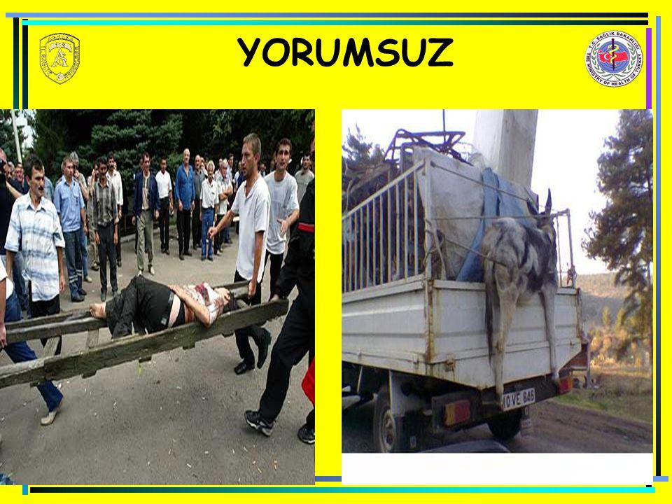 YORUMSUZ