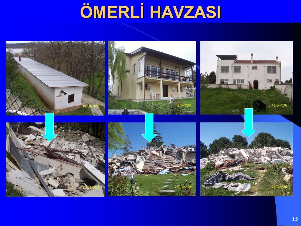 ÖMERLİ HAVZASI