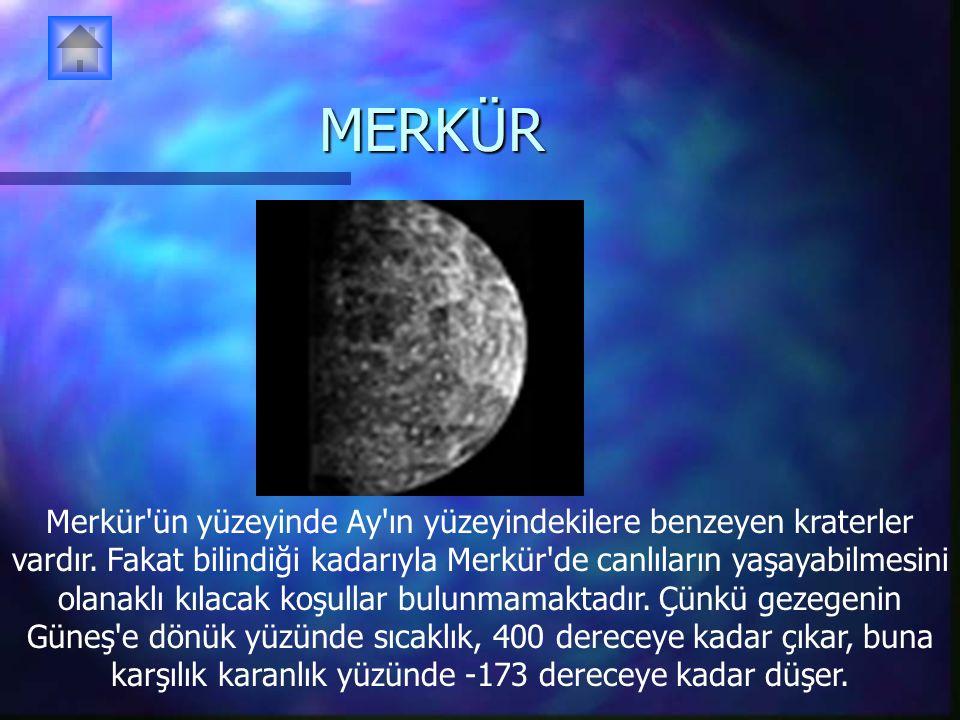 MERKÜR