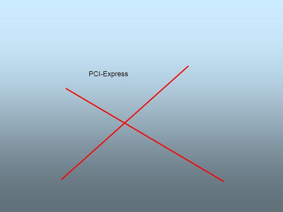 PCI-Express