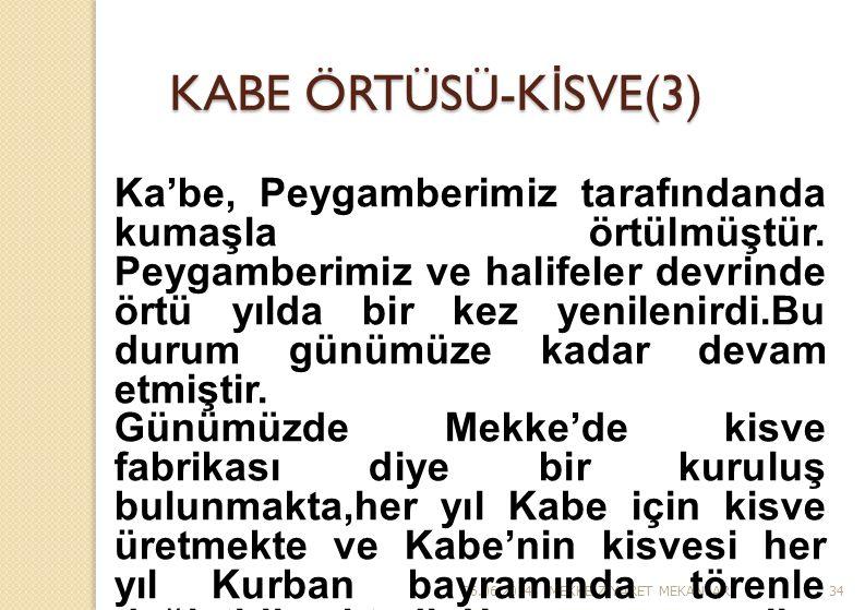KABE ÖRTÜSÜ-KİSVE(3)