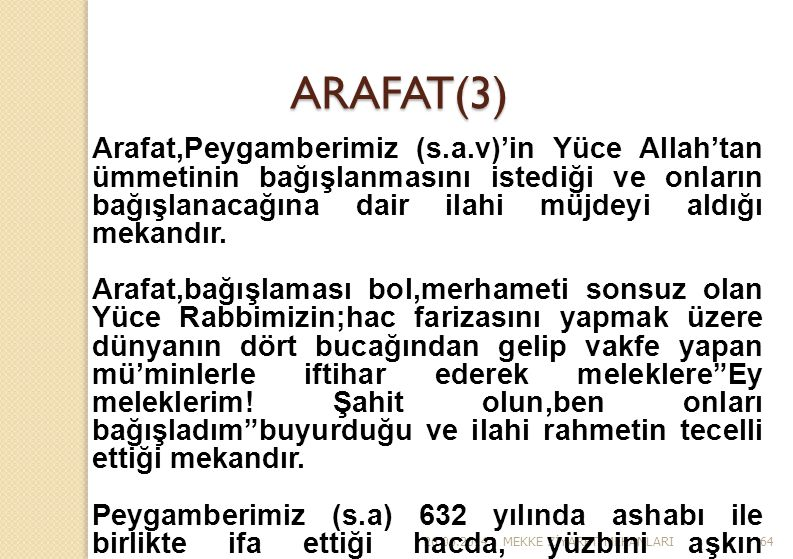 ARAFAT(3)