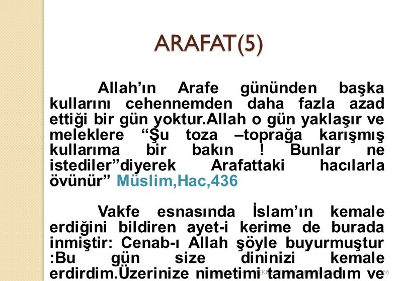 ARAFAT(5)