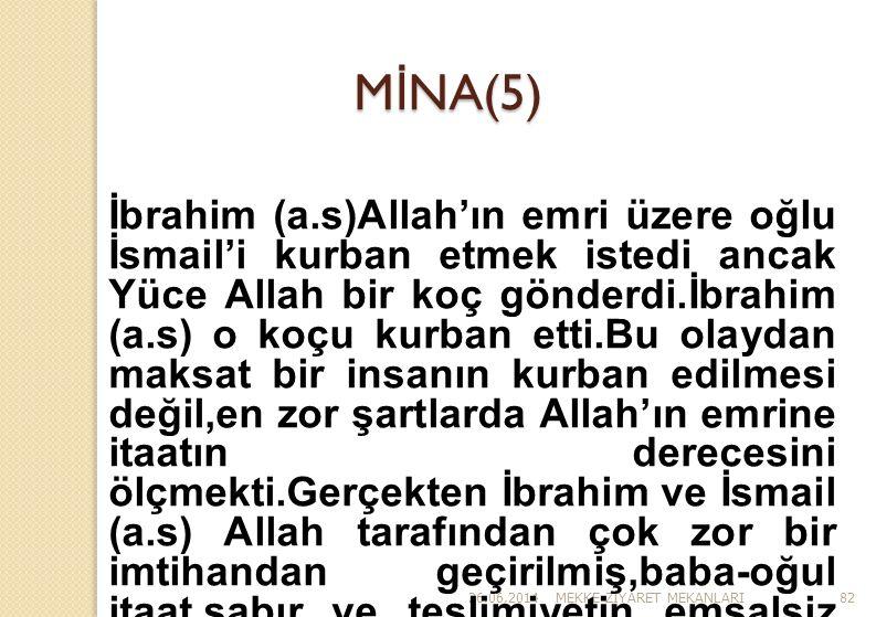 MİNA(5)