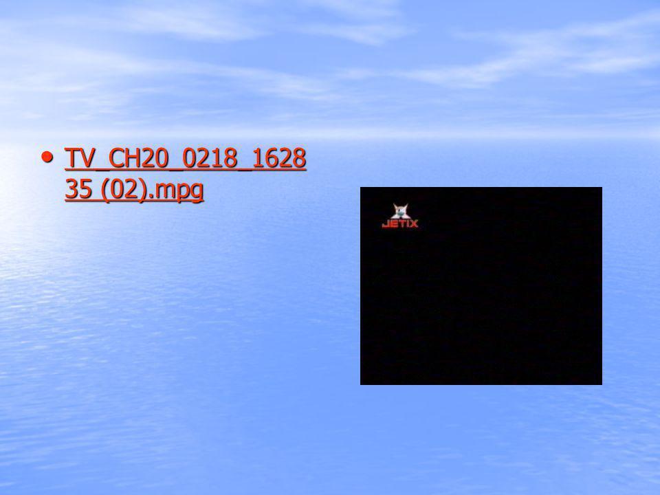 TV_CH20_0218_162835 (02).mpg