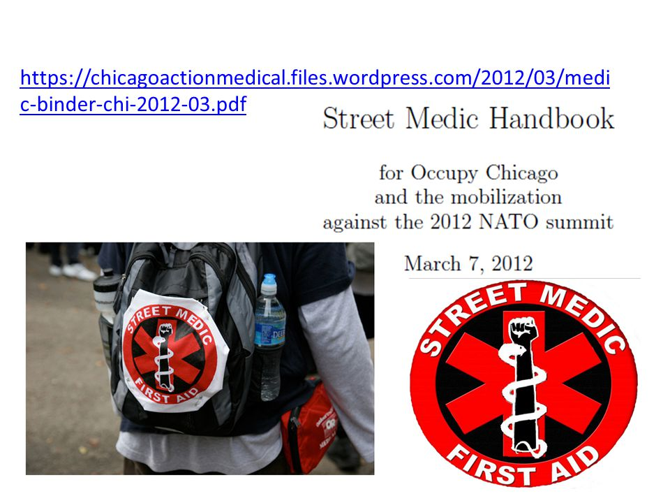 https://chicagoactionmedical. files. wordpress