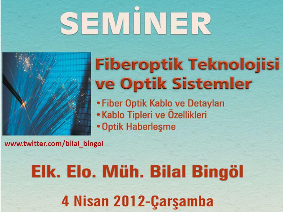 www.twitter.com/bilal_bingol