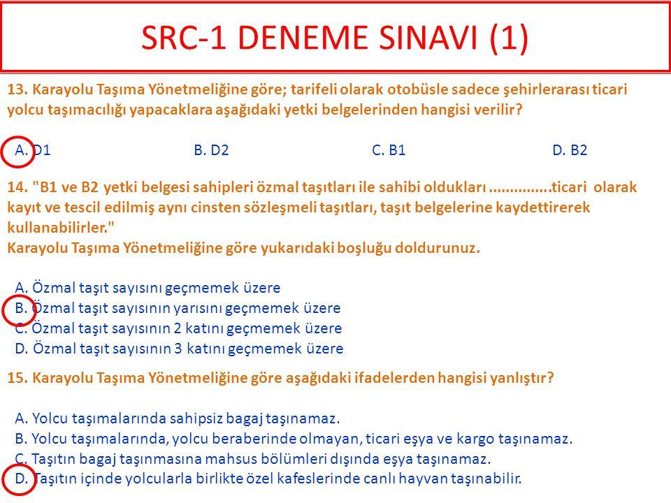 SRC-1 DENEME SINAVI (1)