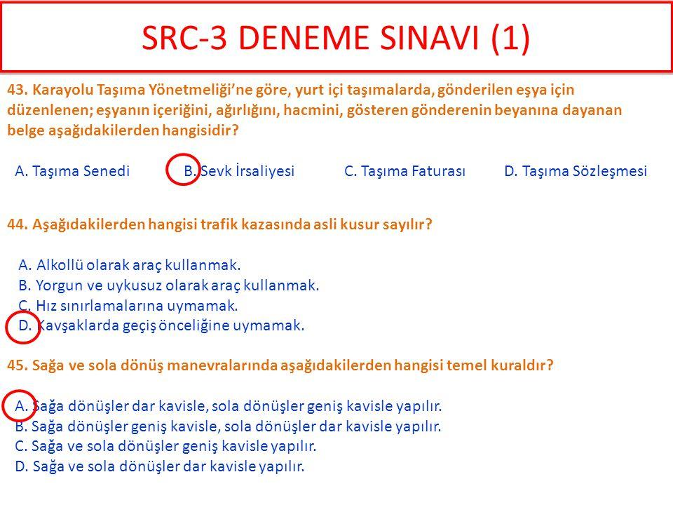 SRC-3 DENEME SINAVI (1)