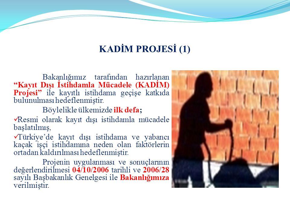 KADİM PROJESİ (1)