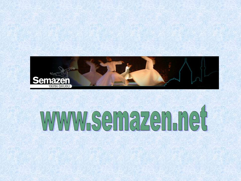 www.semazen.net