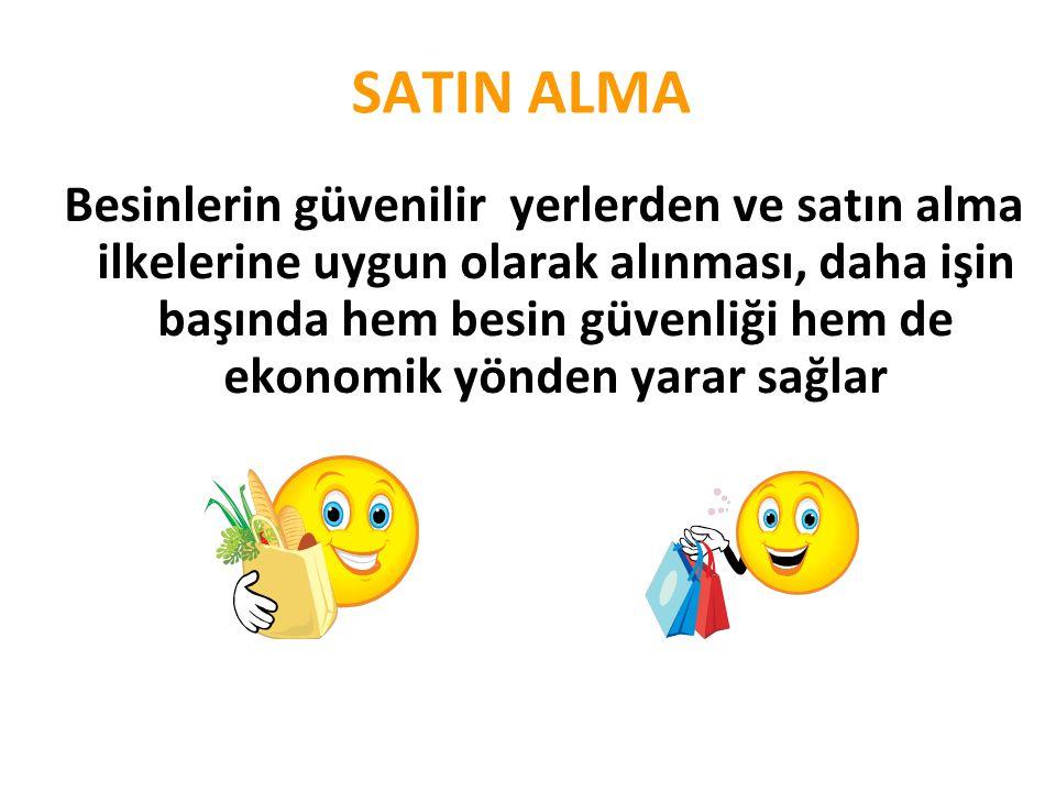 SATIN ALMA