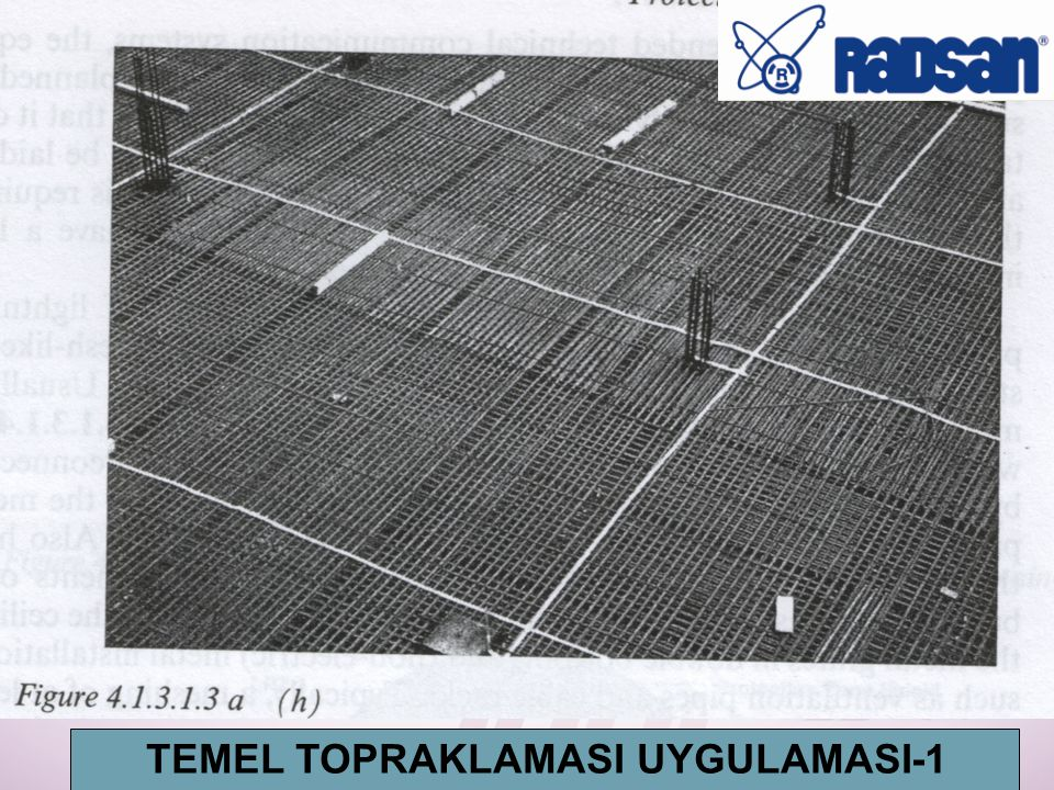 TEMEL TOPRAKLAMASI UYGULAMASI-1