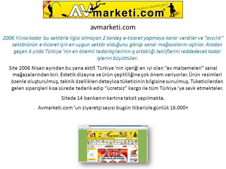 avmarketi.com