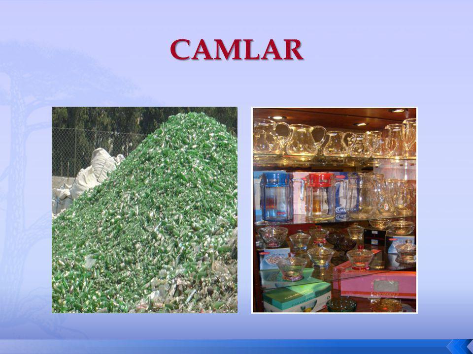 CAMLAR