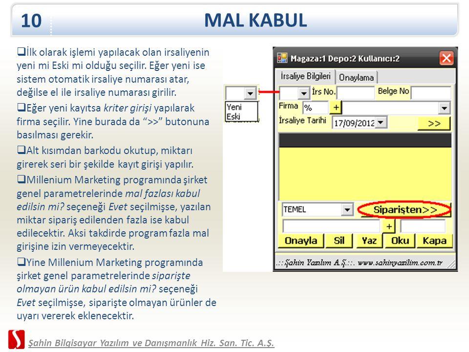 MAL KABUL 10.
