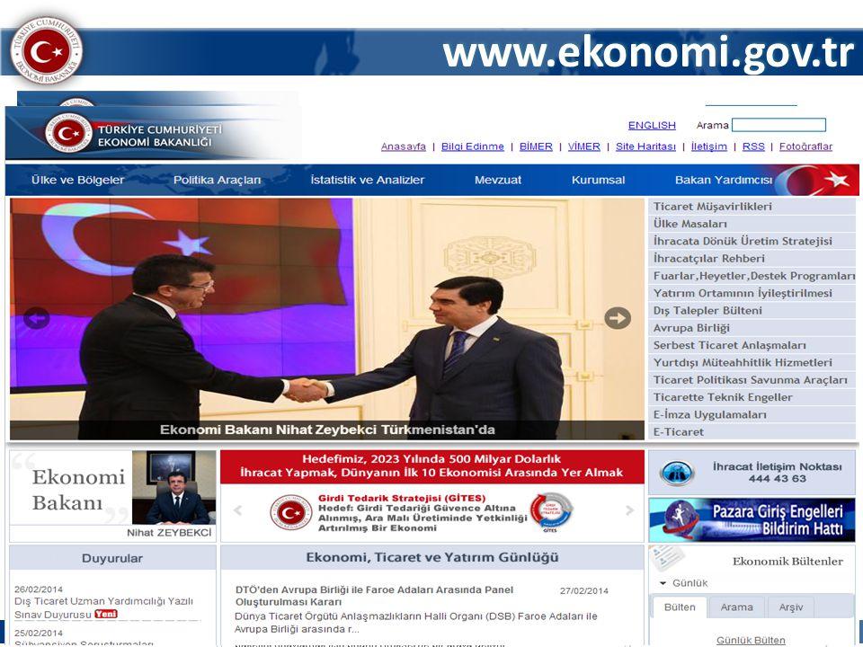 www.ekonomi.gov.tr 109/51