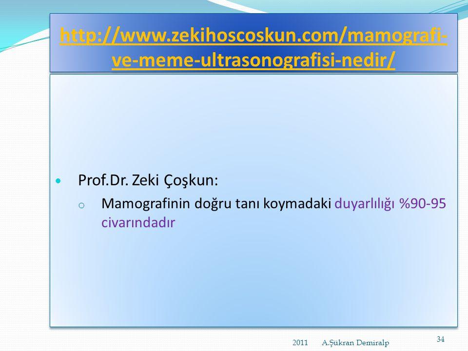 http://www. zekihoscoskun