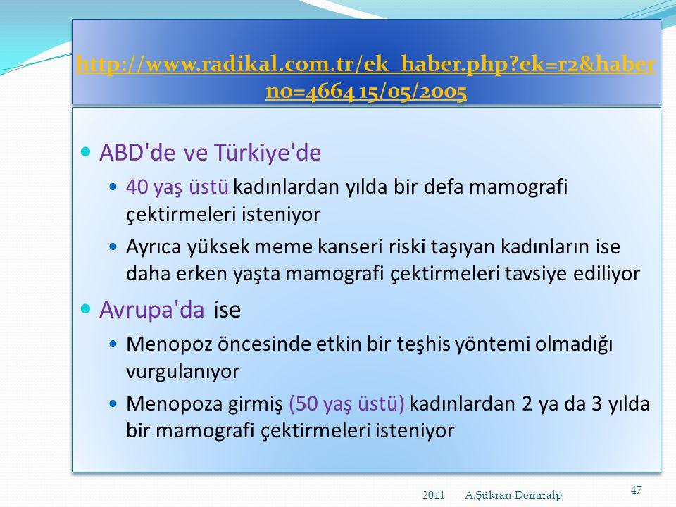 http://www.radikal.com.tr/ek_haber.php ek=r2&haberno=4664 15/05/2005