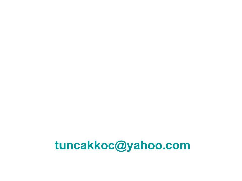 tuncakkoc@yahoo.com