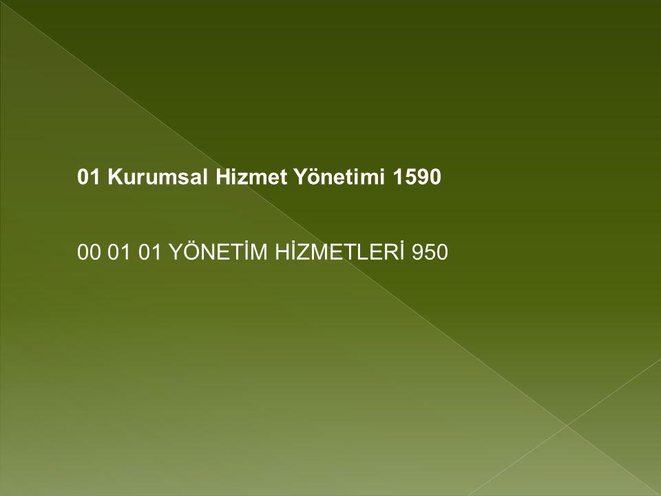 01 Kurumsal Hizmet Yönetimi 1590