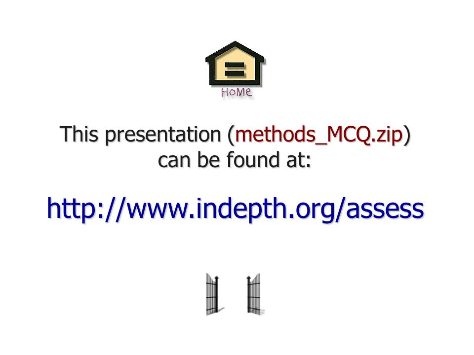 This presentation (methods_MCQ.zip)