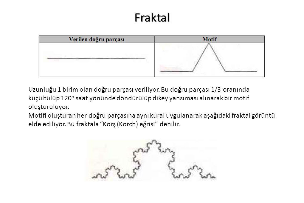 Fraktal