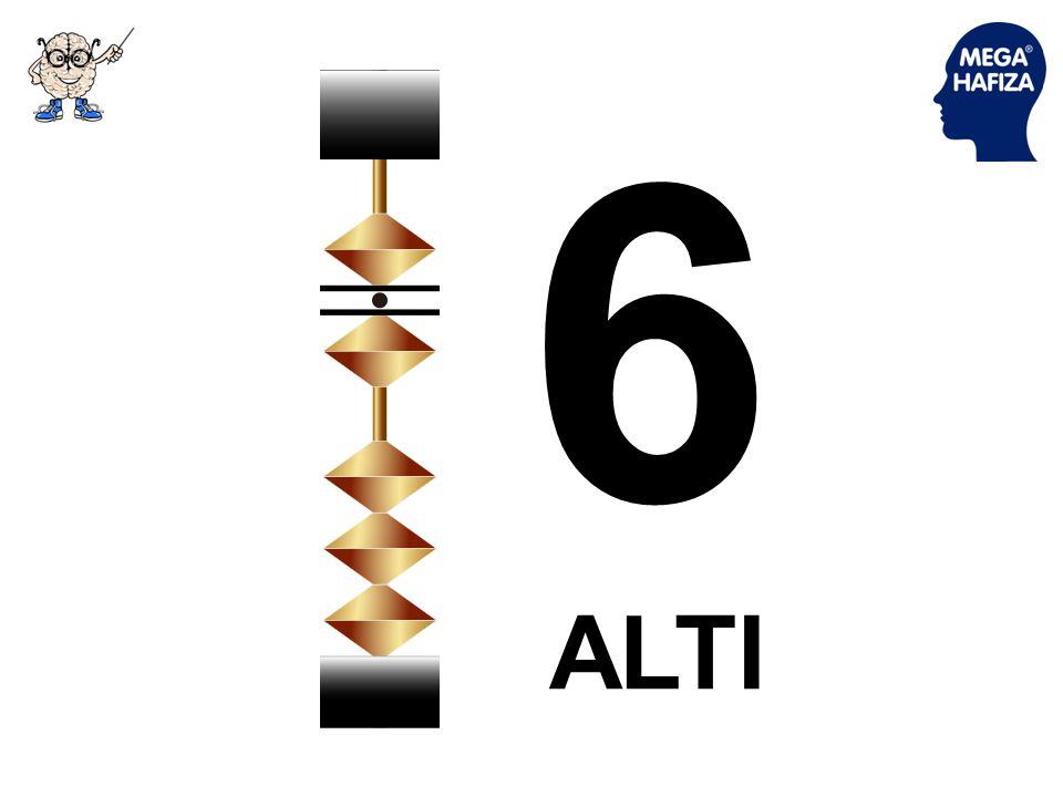 6 ALTI