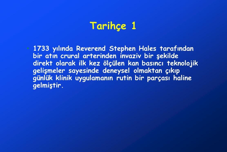 Tarihçe 1