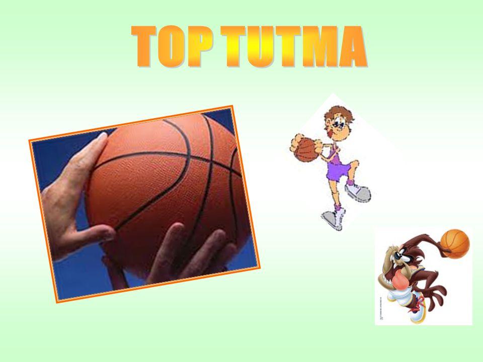 TOP TUTMA