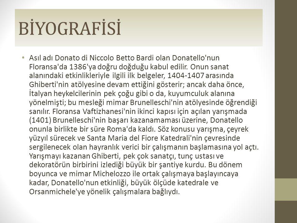 BİYOGRAFİSİ