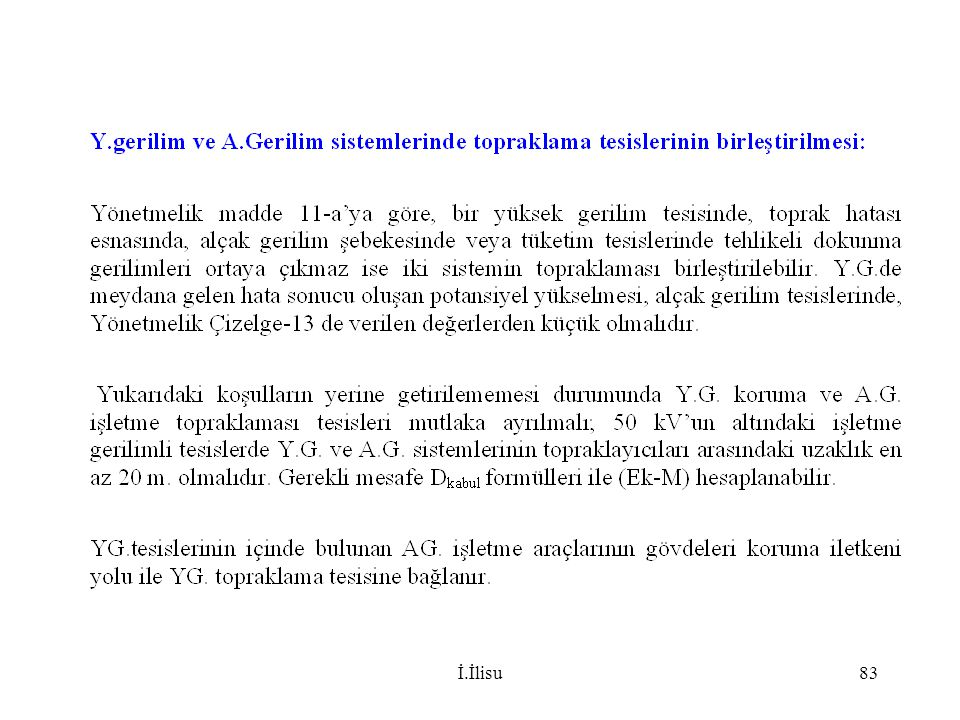 İ.İlisu