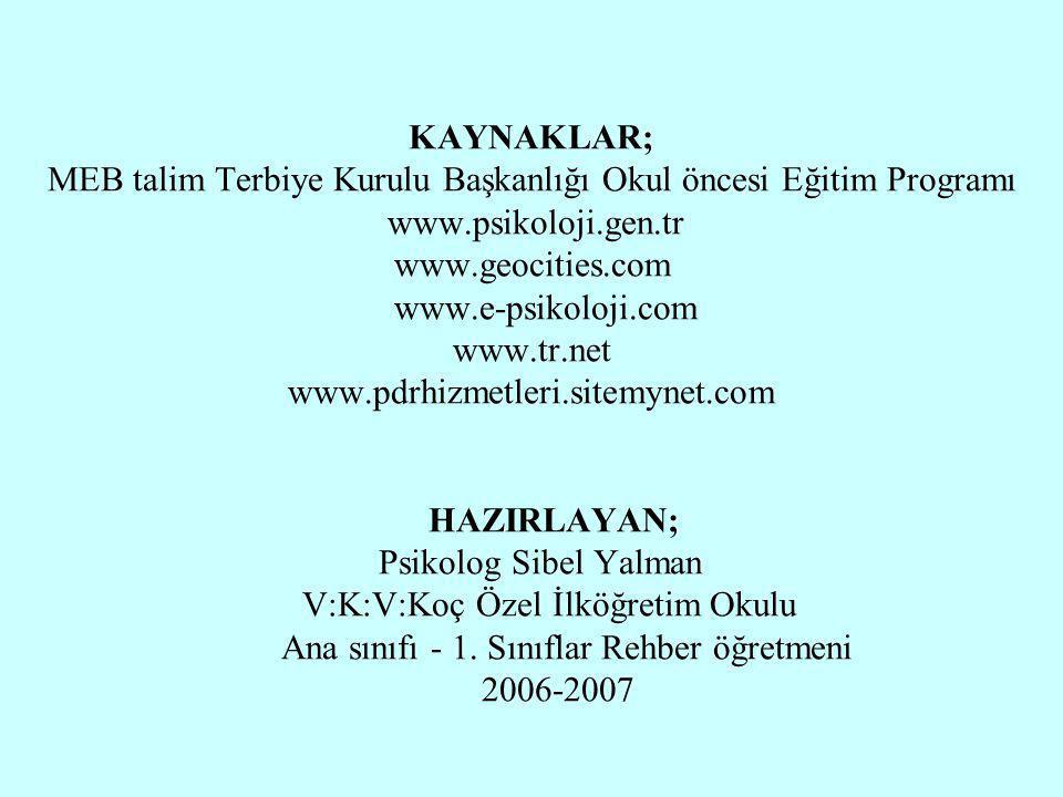 www.zonguldakram.com