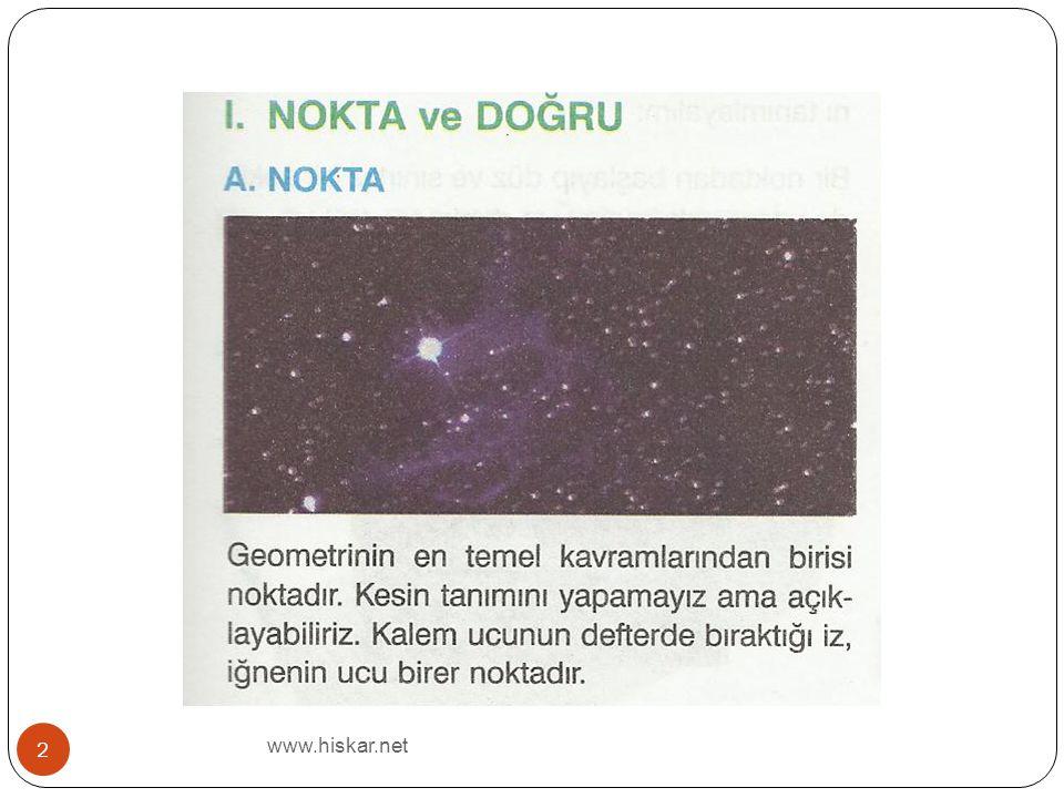 www.hiskar.net