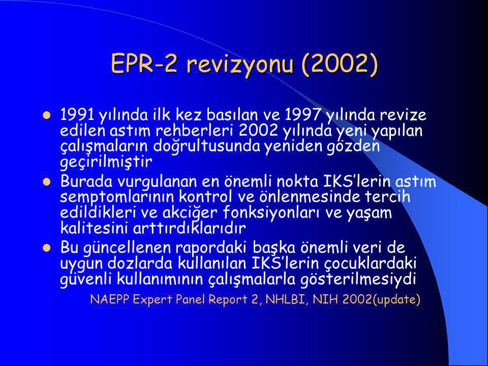 EPR-2 revizyonu (2002)