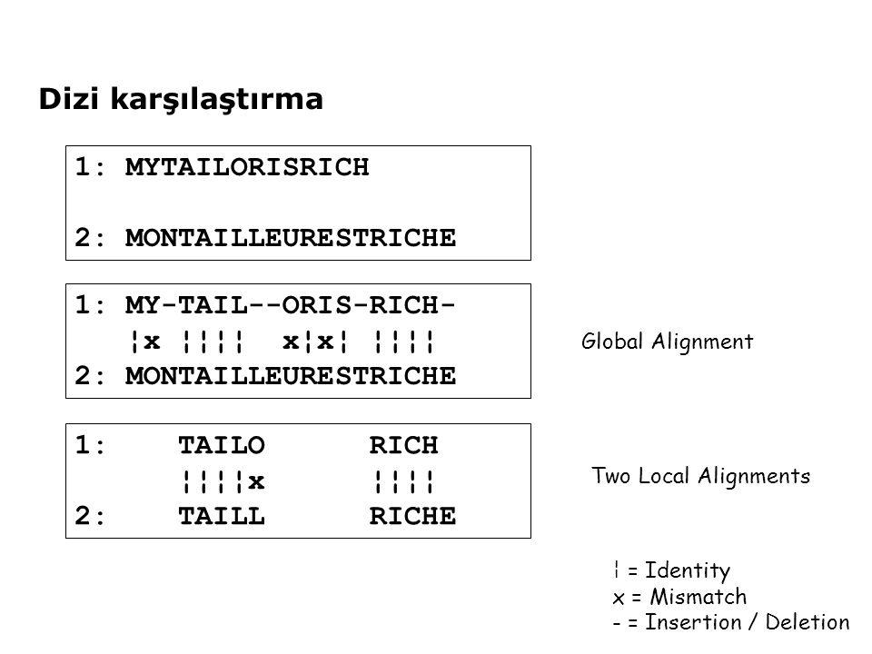 2: MONTAILLEURESTRICHE