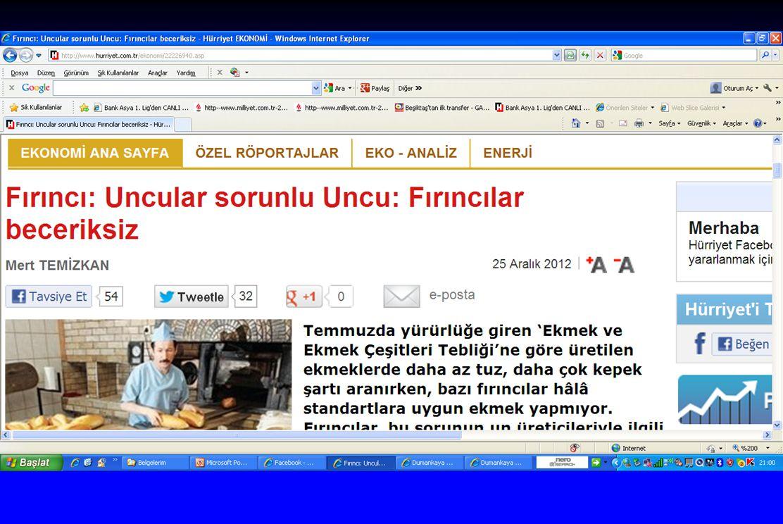 http://www.hurriyet.com.tr/ekonomi/22226940.asp