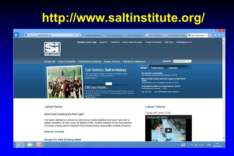 http://www.saltinstitute.org/