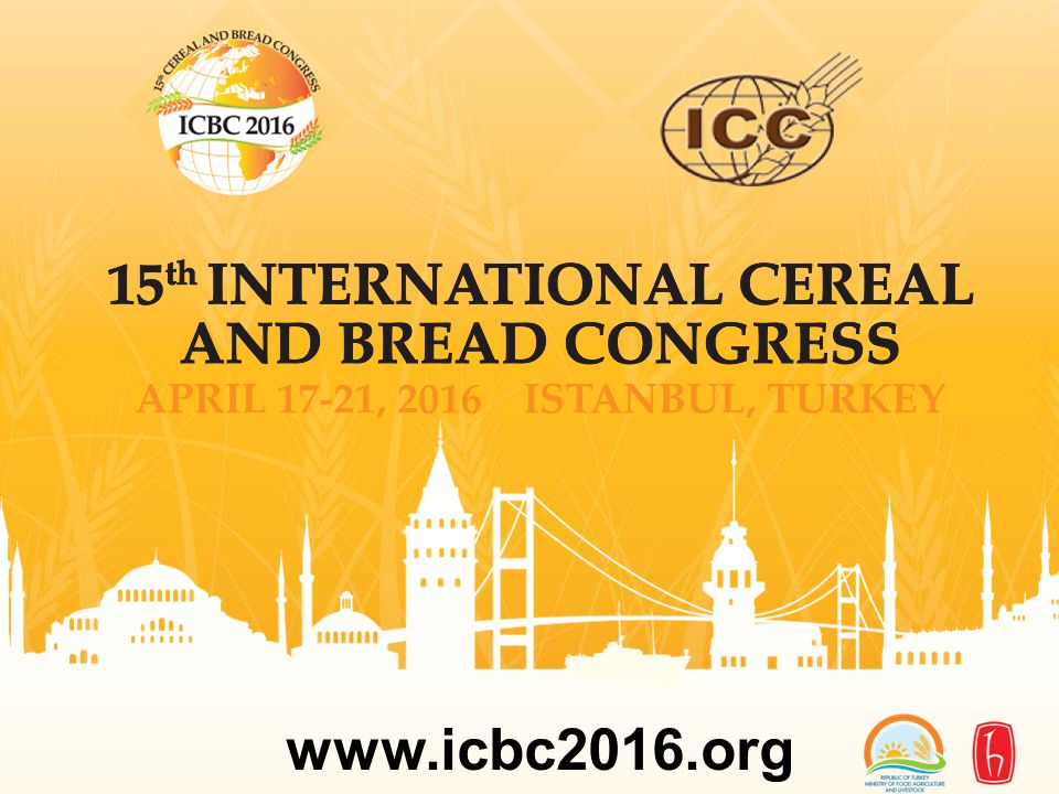 www.icbc2016.org