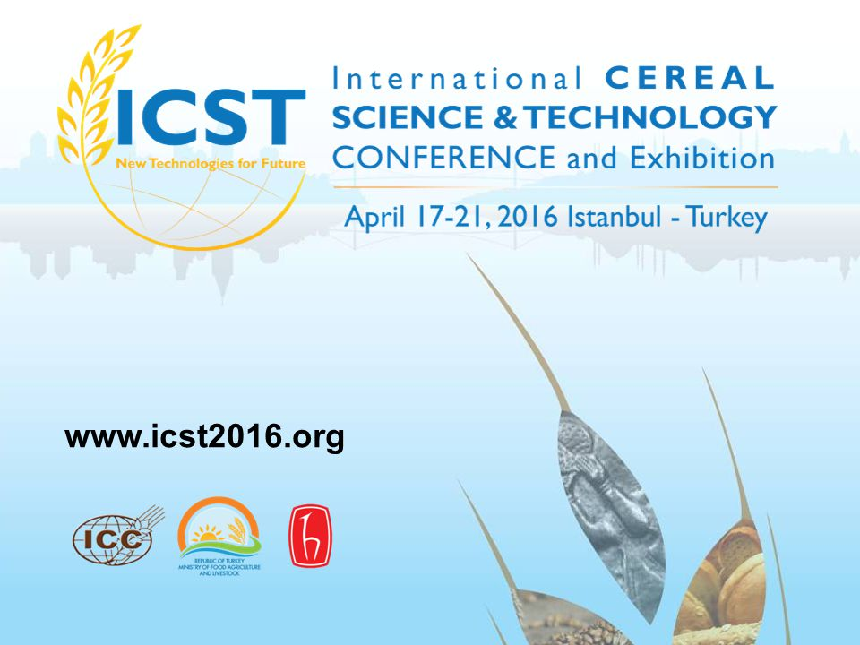 www.icst2016.org