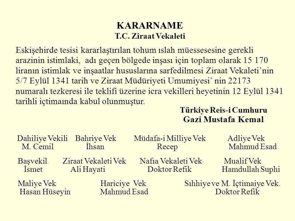 Türkiye Reis-i Cumhuru