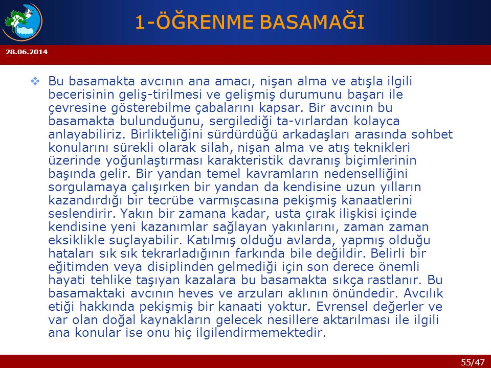 1-ÖĞRENME BASAMAĞI 03.04.2017.