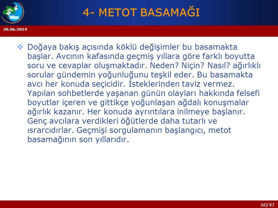 4- METOT BASAMAĞI 03.04.2017.