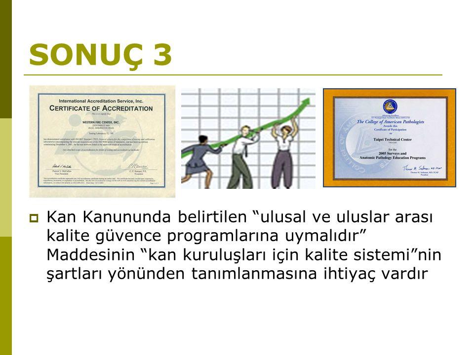SONUÇ 3
