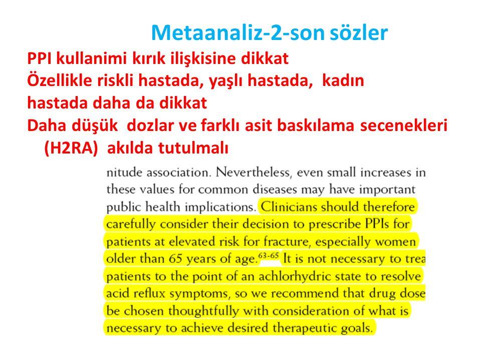 Metaanaliz-2-son sözler