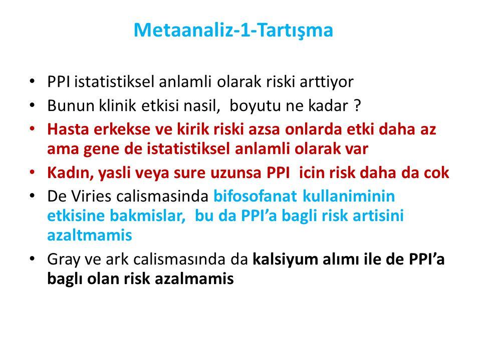Metaanaliz-1-Tartışma