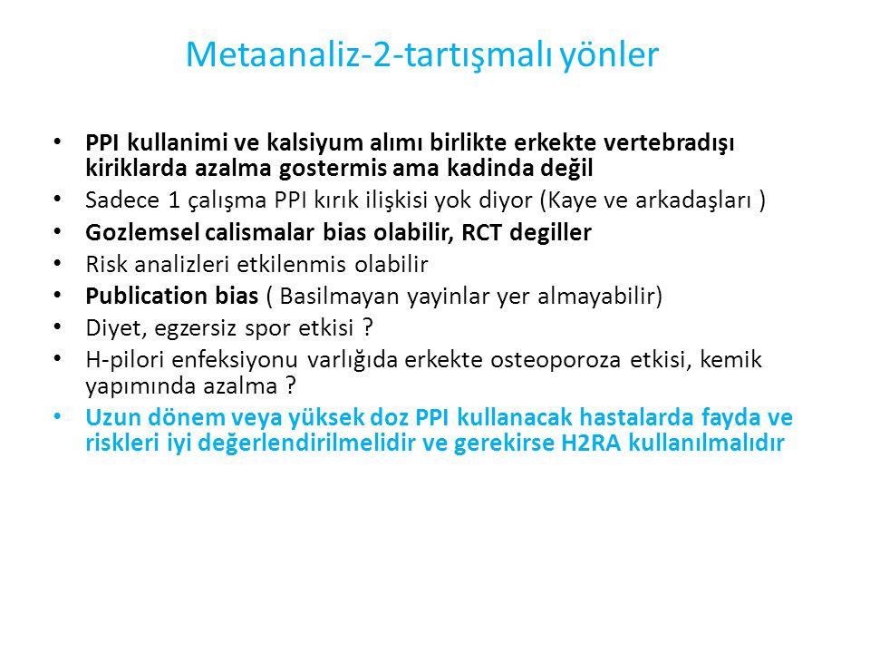 Metaanaliz-2-tartışmalı yönler