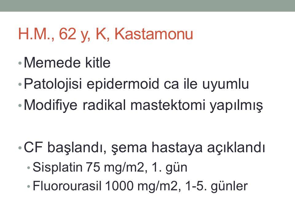 H.M., 62 y, K, Kastamonu Memede kitle
